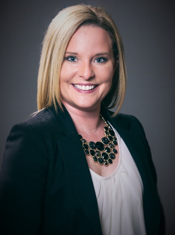 Shannon Mosher, MA, LPC-Intern