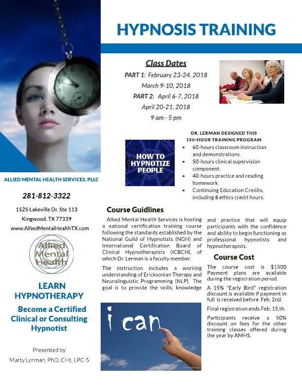 Hyp Training Flyer.jpg