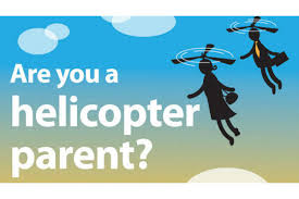 helicoper parent.jpg
