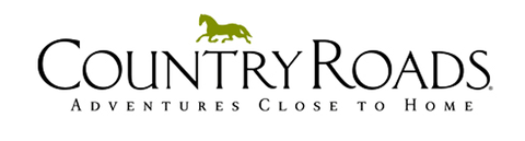 country_roads172_logo_480.png