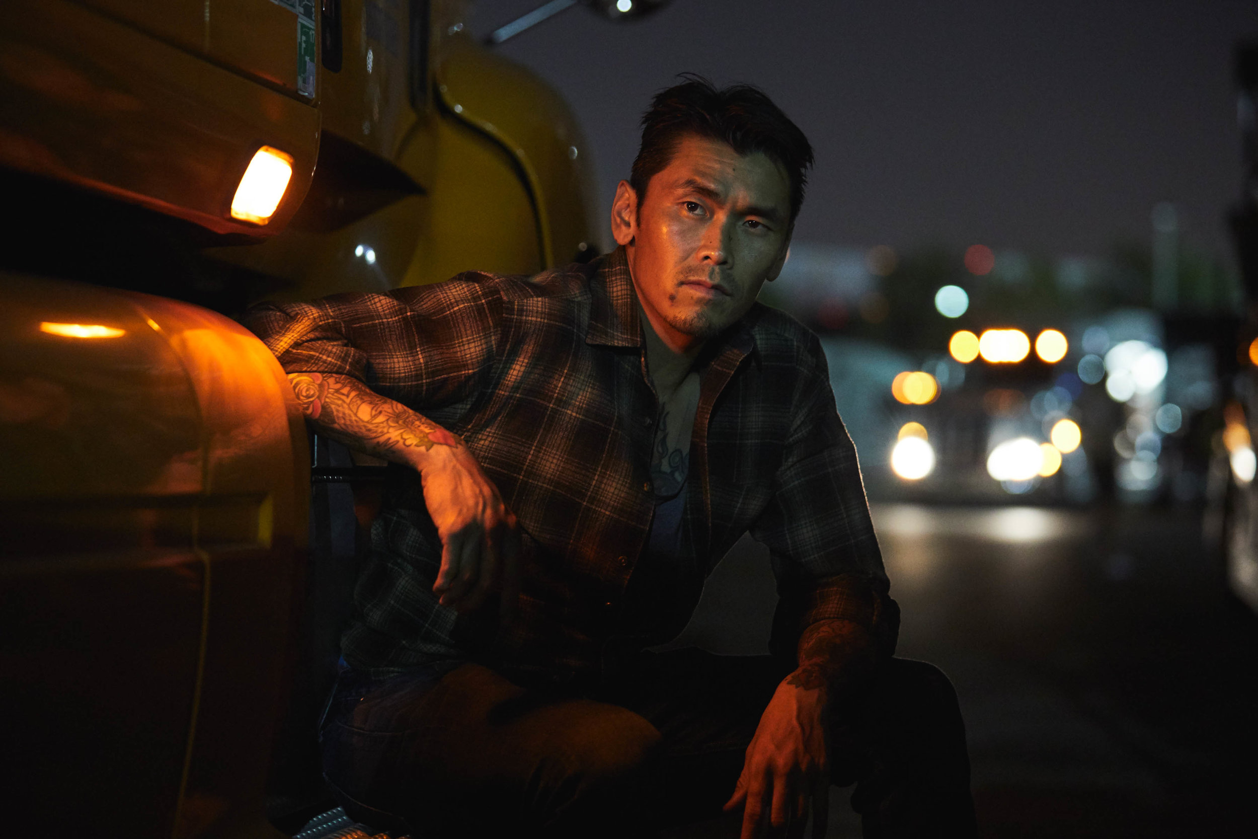 UF_Portrait_Daniel_Night-0019.jpg