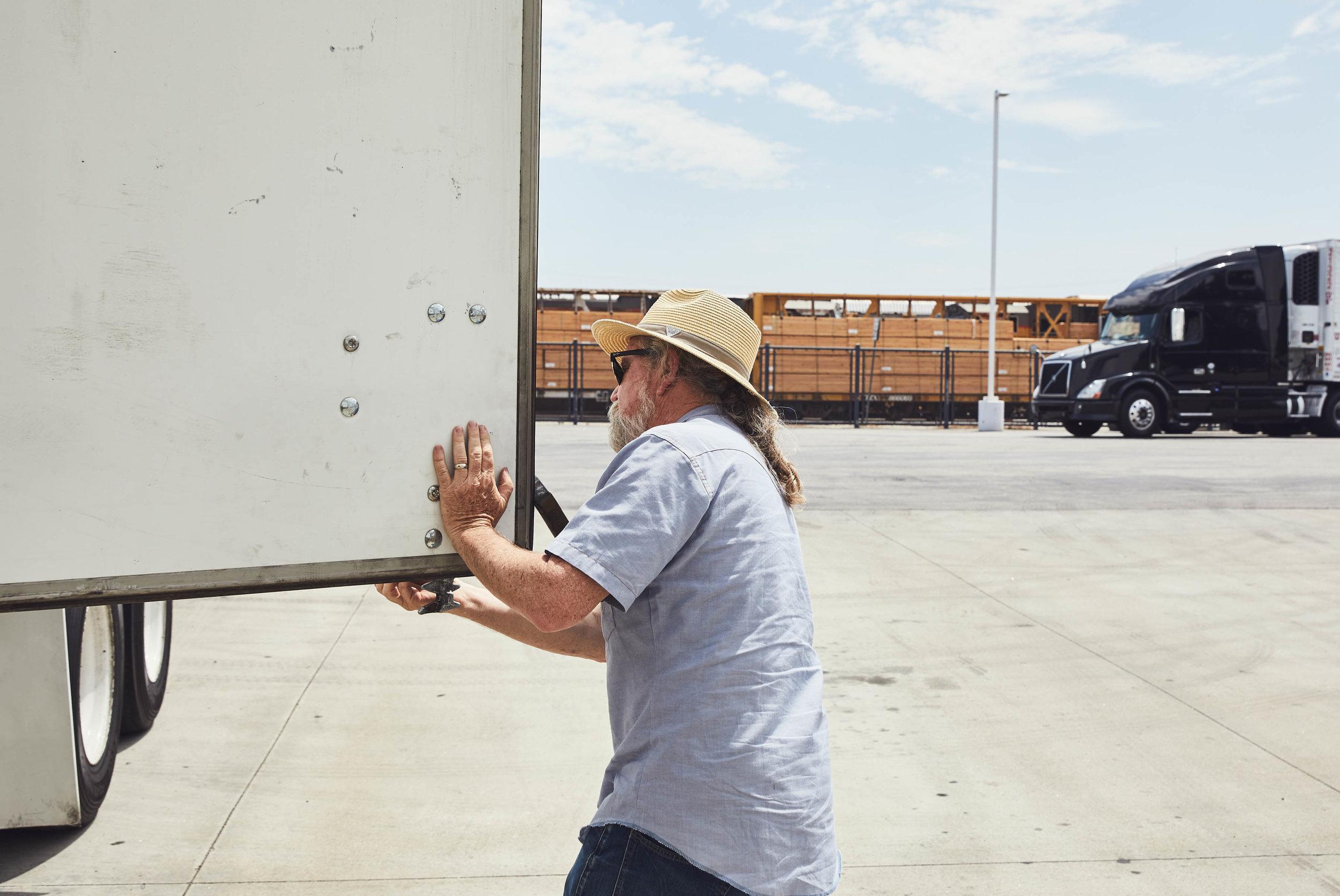 UF_Preloading_Truck_Outside-0016.jpg