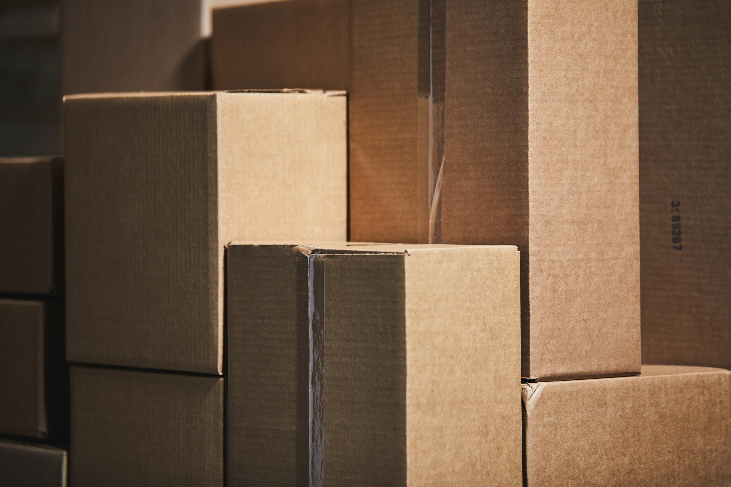 UF_Still_Life_Boxes-0052.jpg