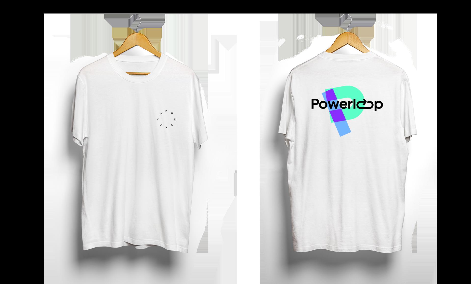 Powerloop-T_Shirt.png