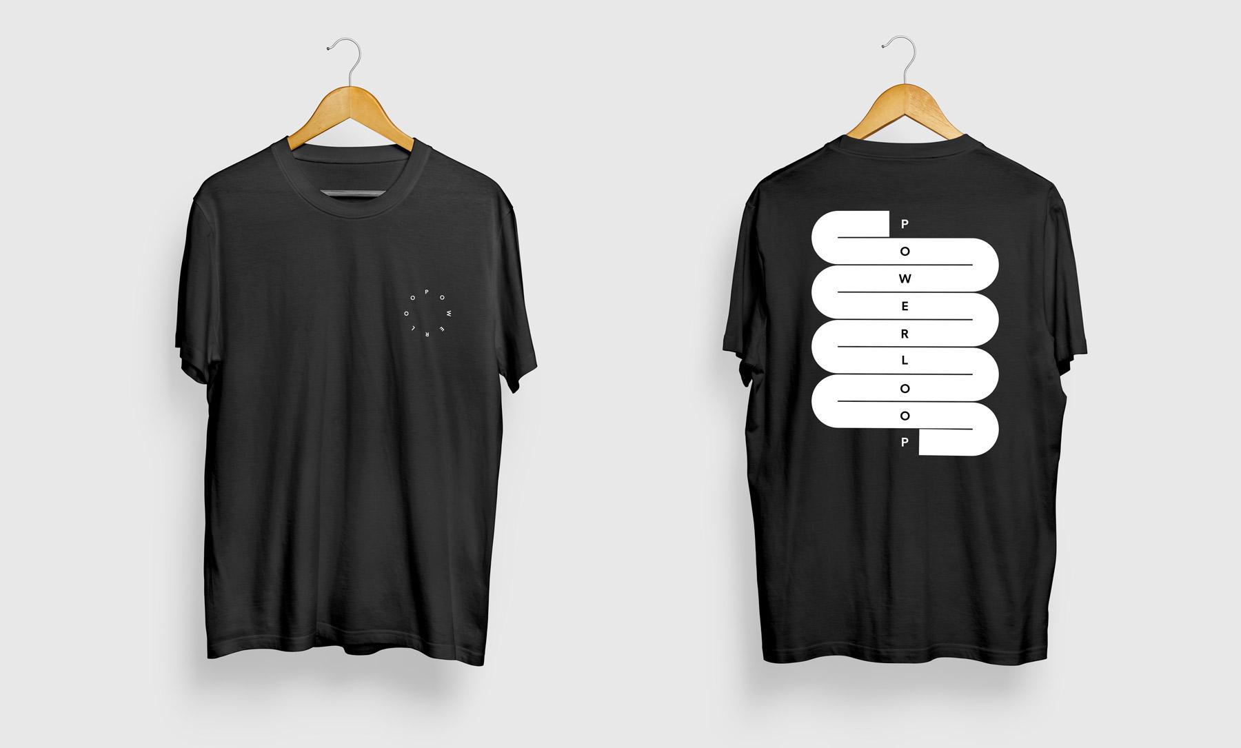 Powerloop-T_Shirt-01.jpg