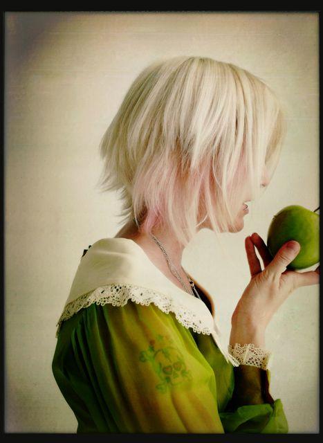 buf apple print.jpg