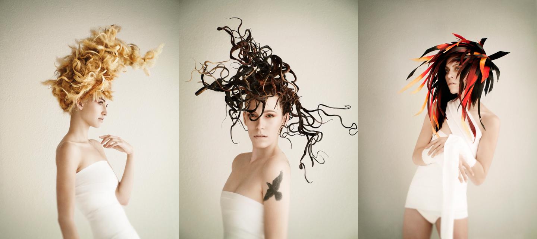 bird hairs.jpg