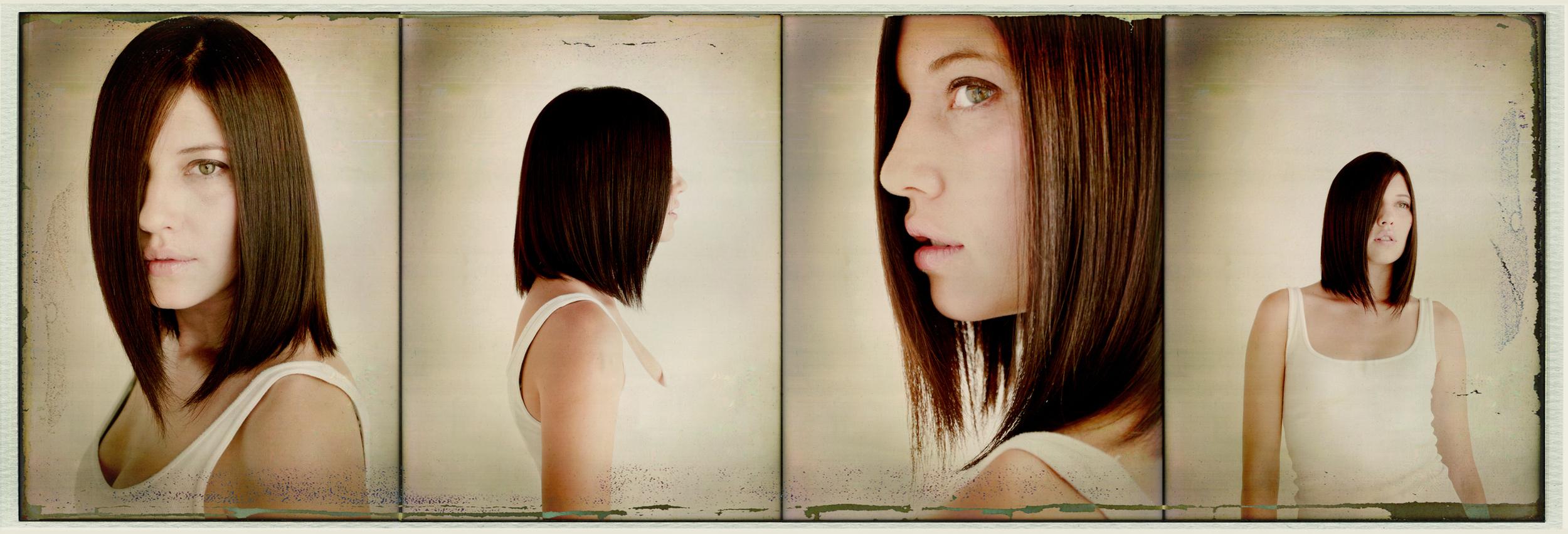sarah 2 series 1.jpg