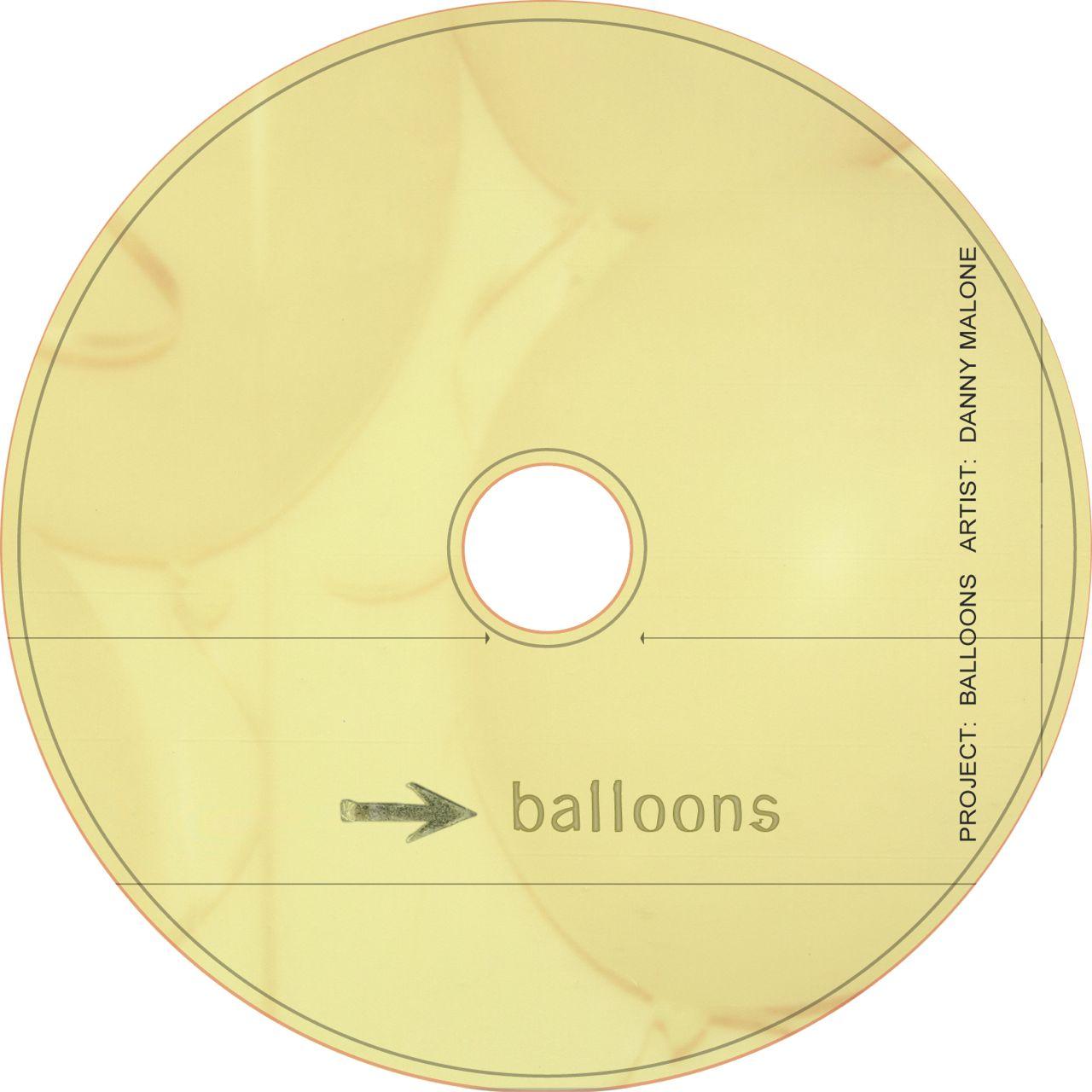 disk.proj+balls.jpg