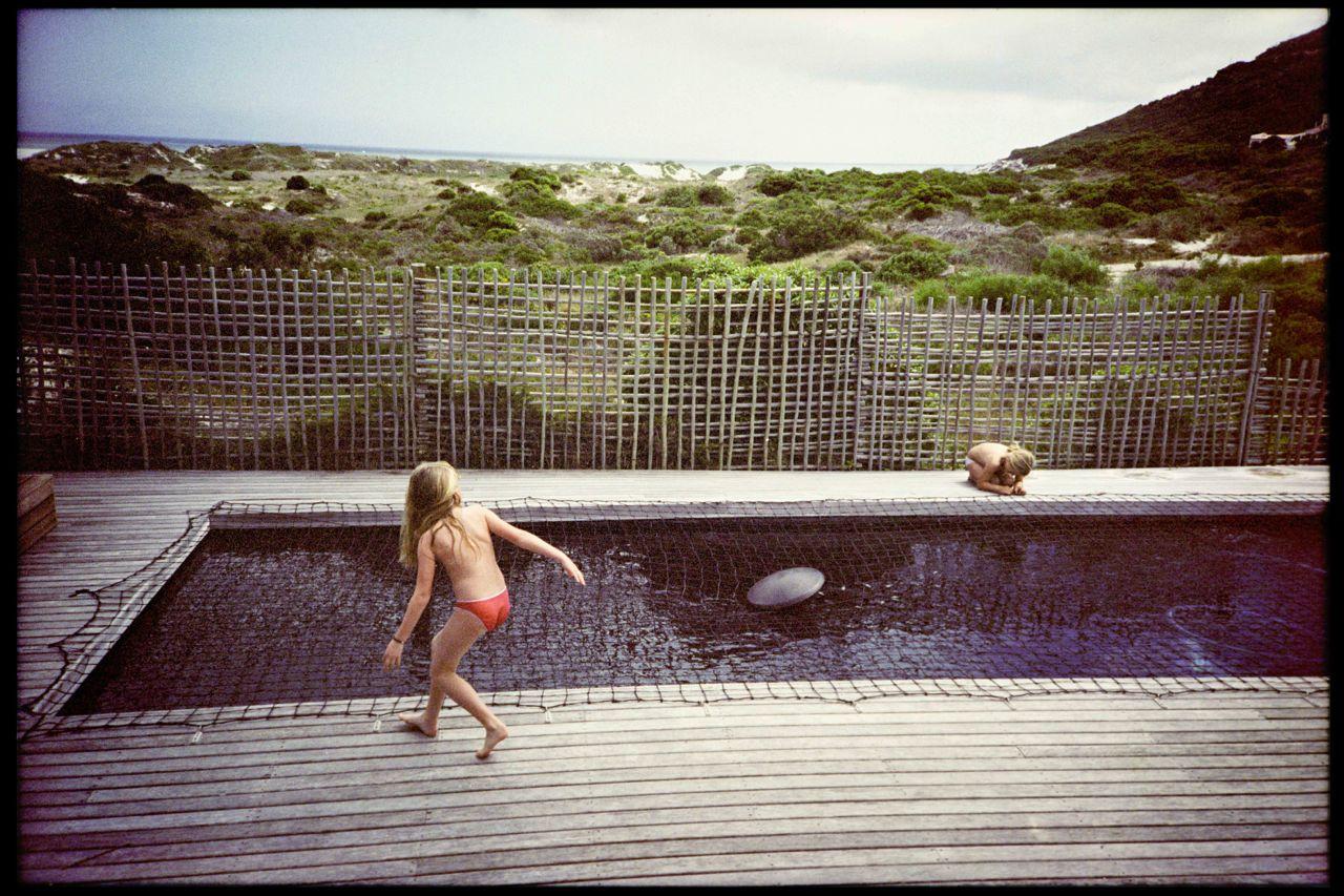 pool kids sm.jpg