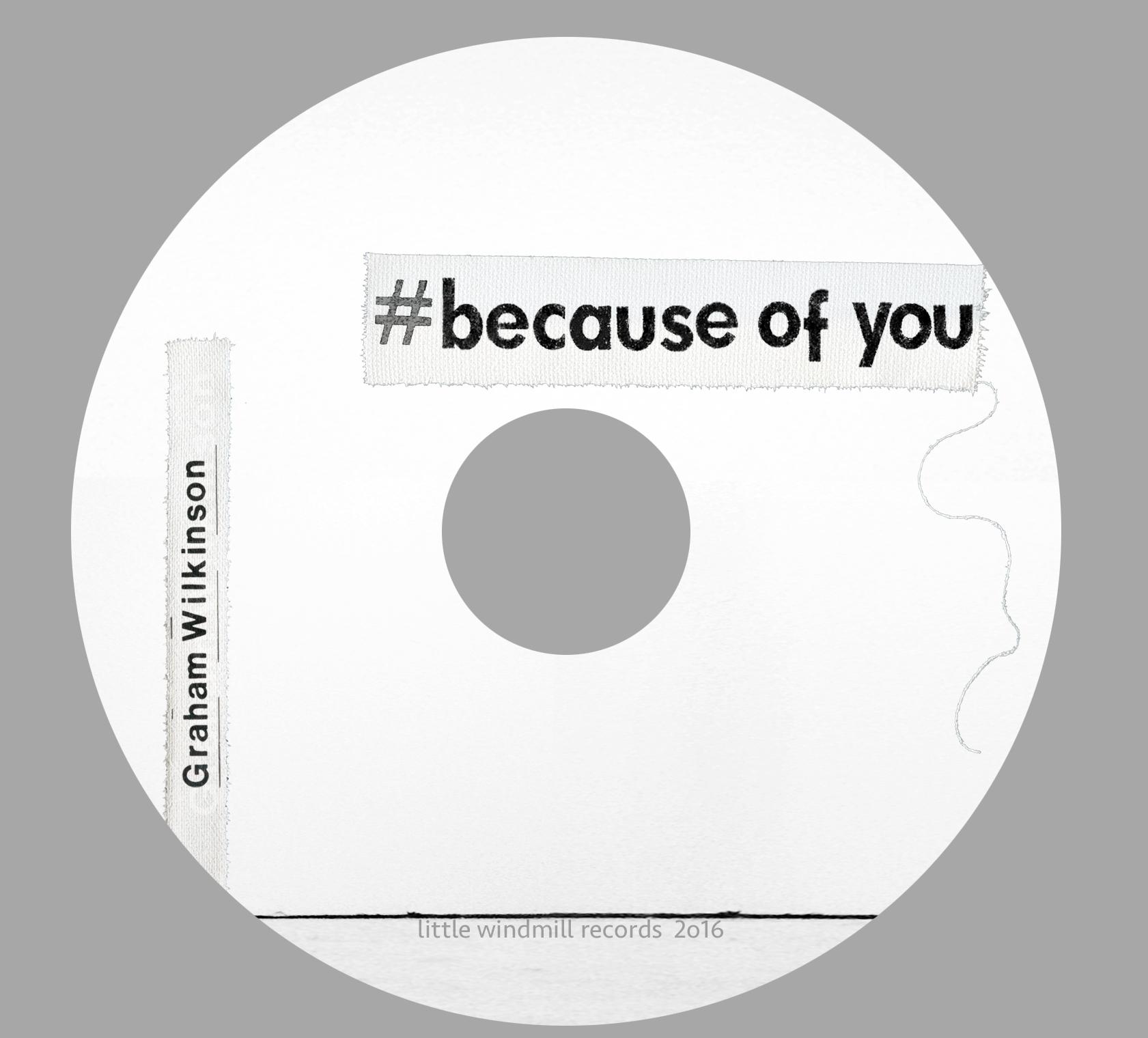 boy cd design 01a.jpg