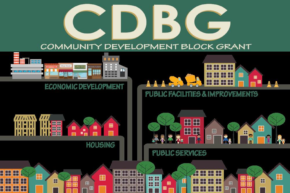 CDBG Image.png