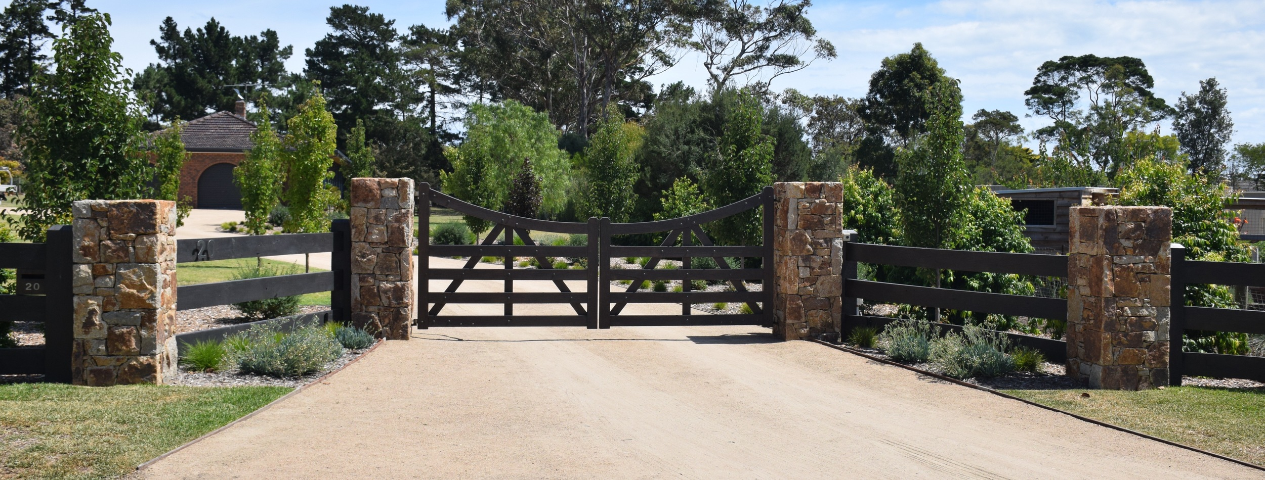 Stone Pillars with gates.jpg