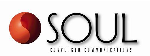 Soul.jpg