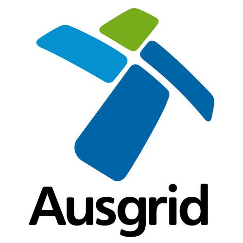 Ausgrid Logo.jpg
