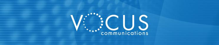 Vocus Logo.jpg