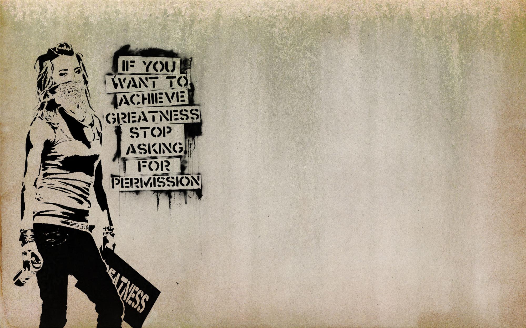 Street Art by Eddie Colla
