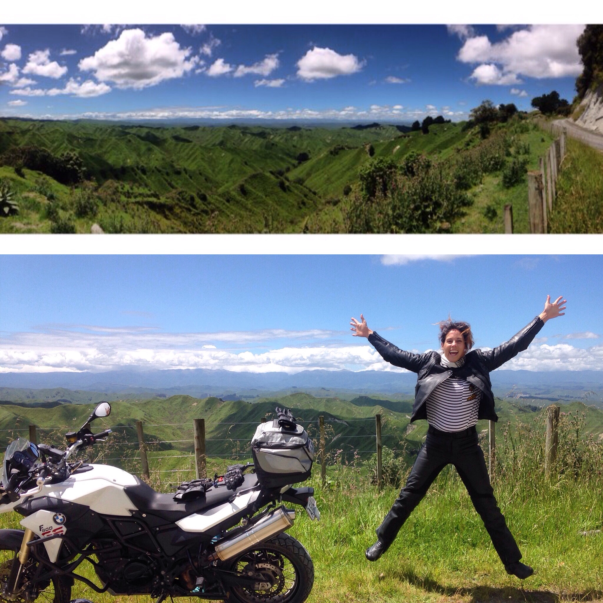 Aotearoa Adventures