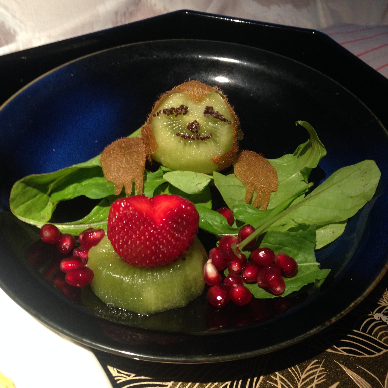 'Shayna The Sloth'
