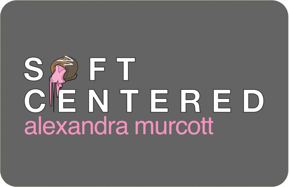 Soft+Centered.jpg