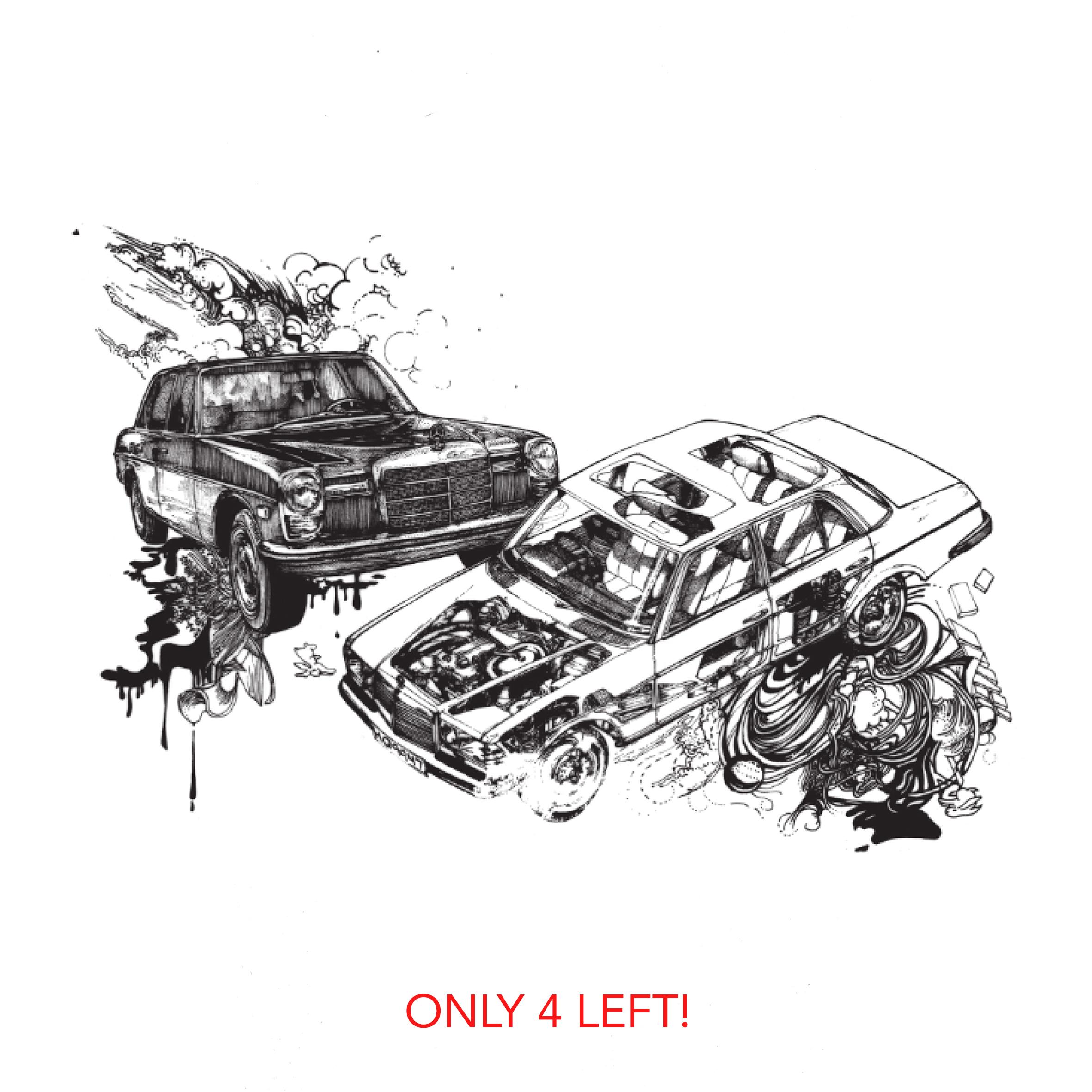 BOOM The Mercedes 4 LEFT.jpg