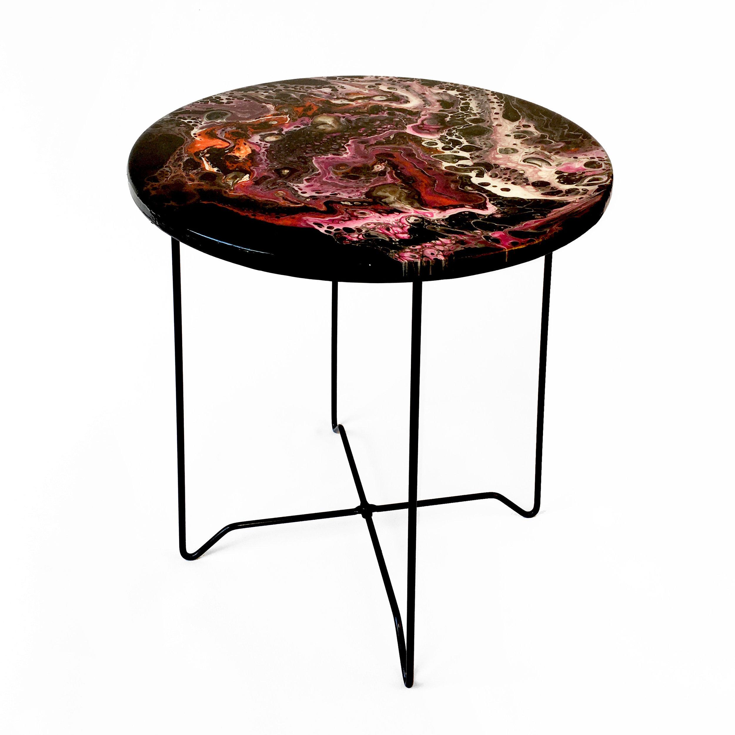 Seraphic Table I.jpg