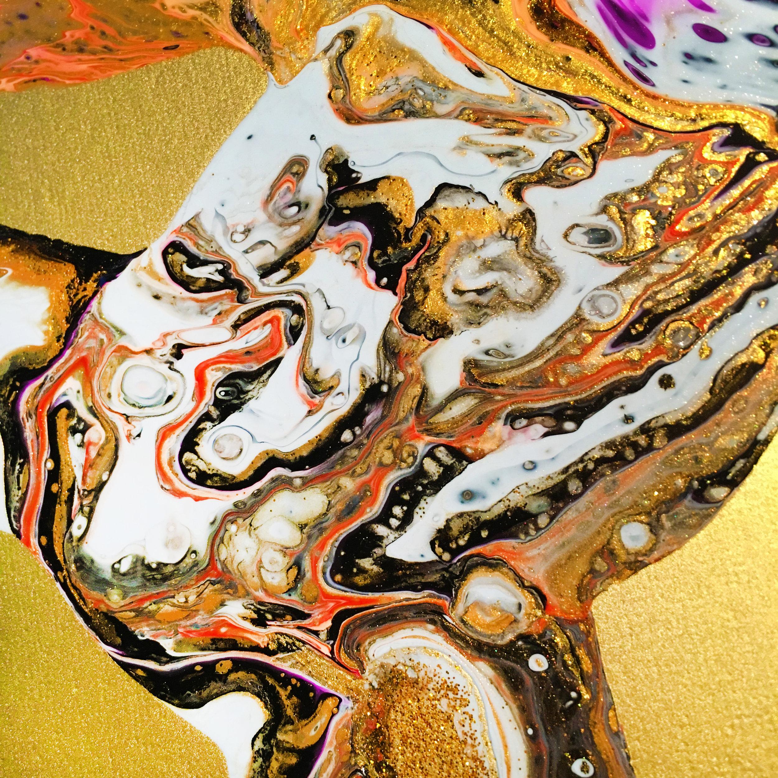 Cherubic Detail2.jpg