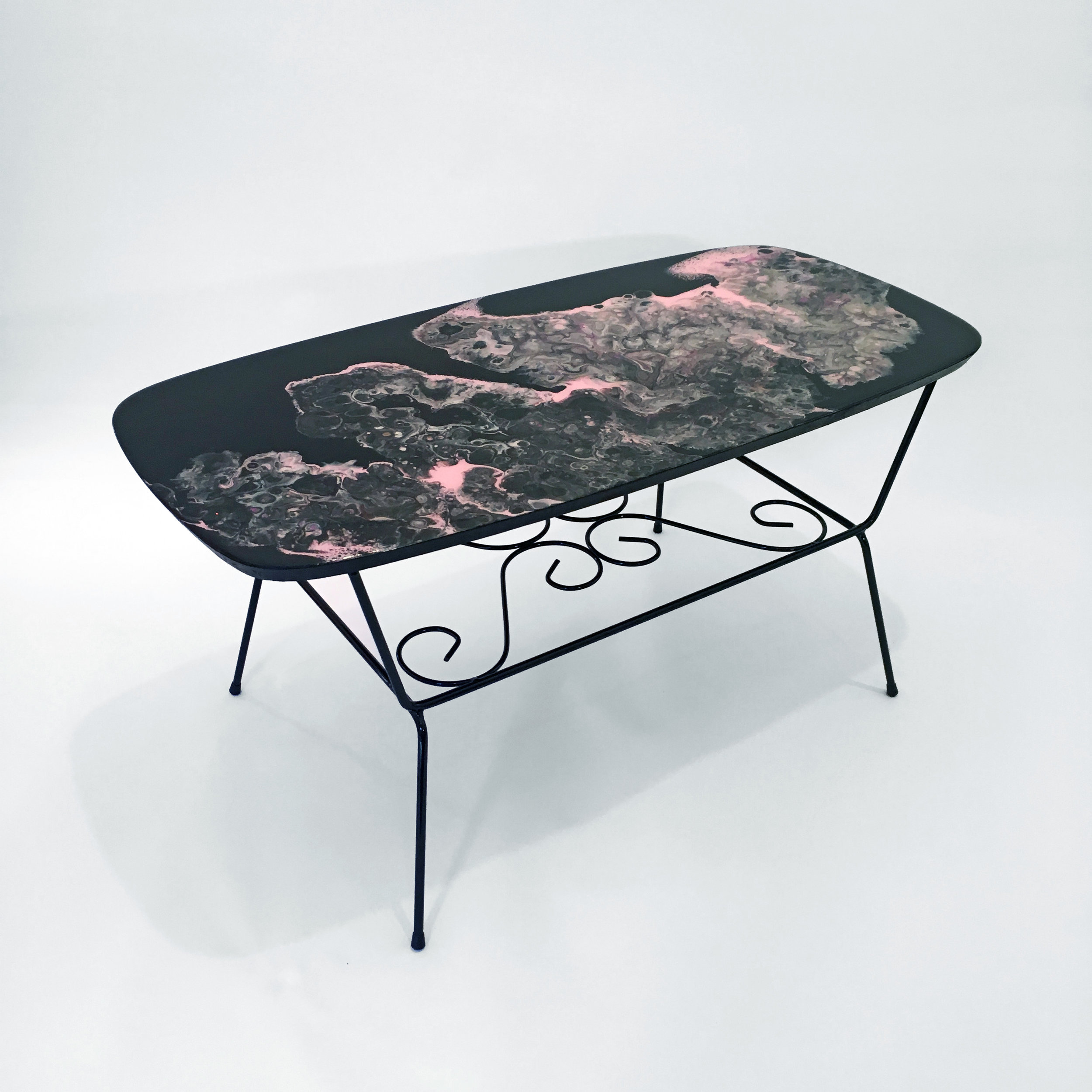 Celestial Table.jpg
