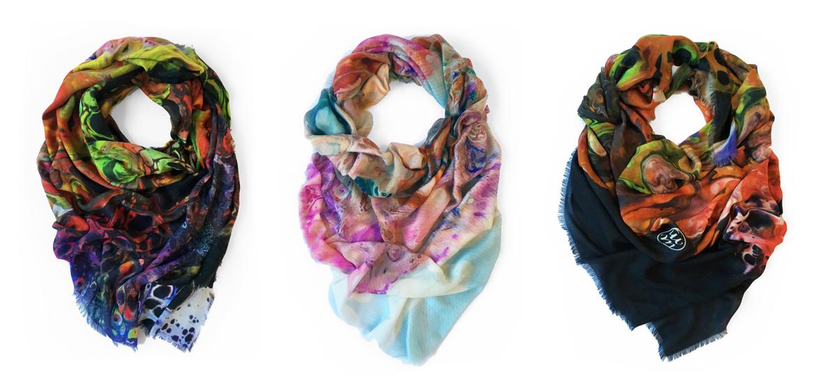 Three coloured scarves.jpg