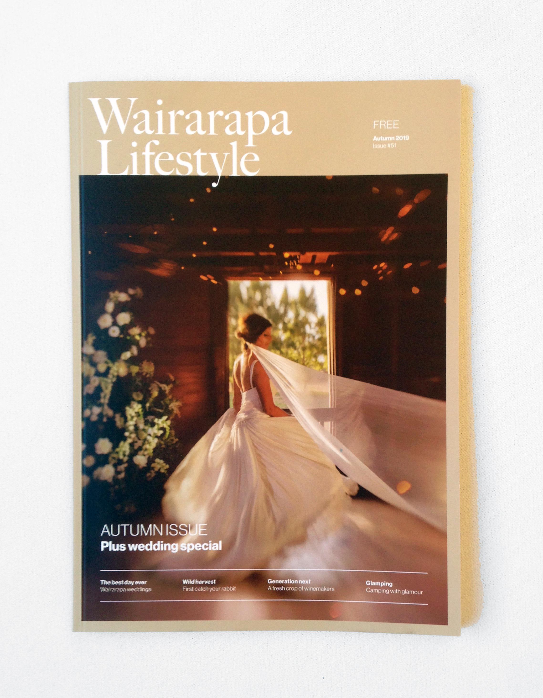 Wairarapa Lifestyle1.jpg