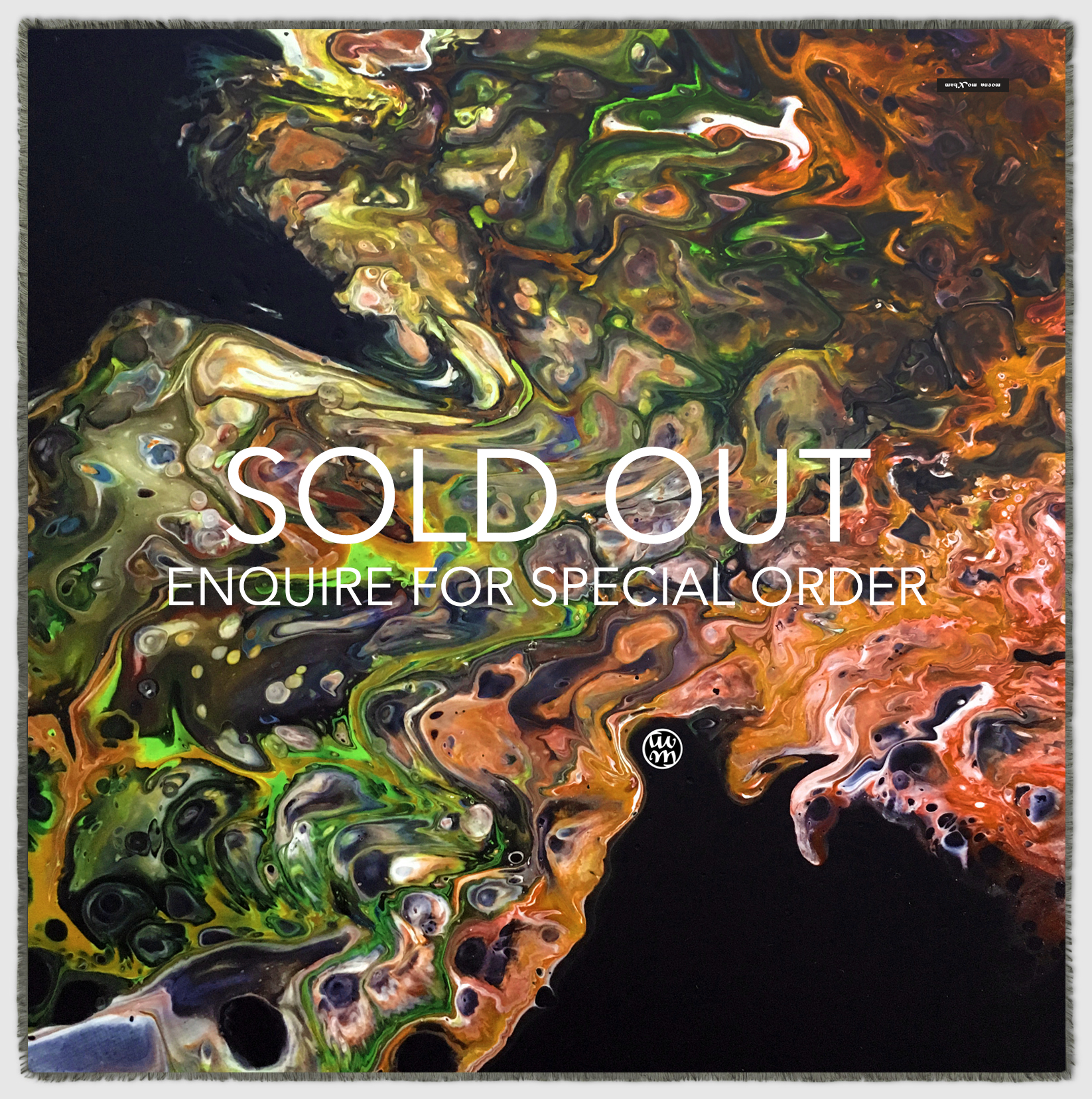 Ether1soldout.jpg