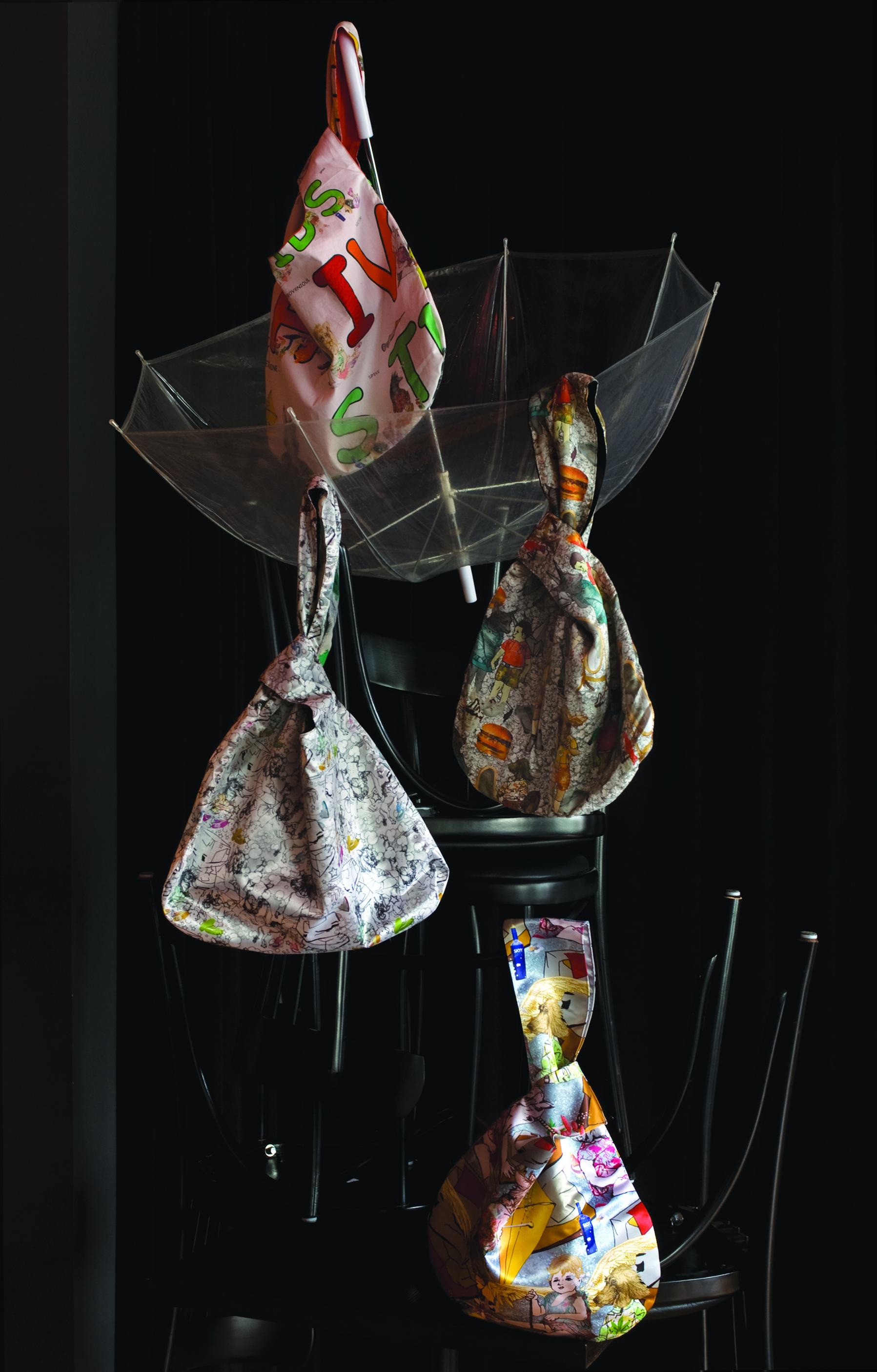 VULTURE Hanging Bags.jpg