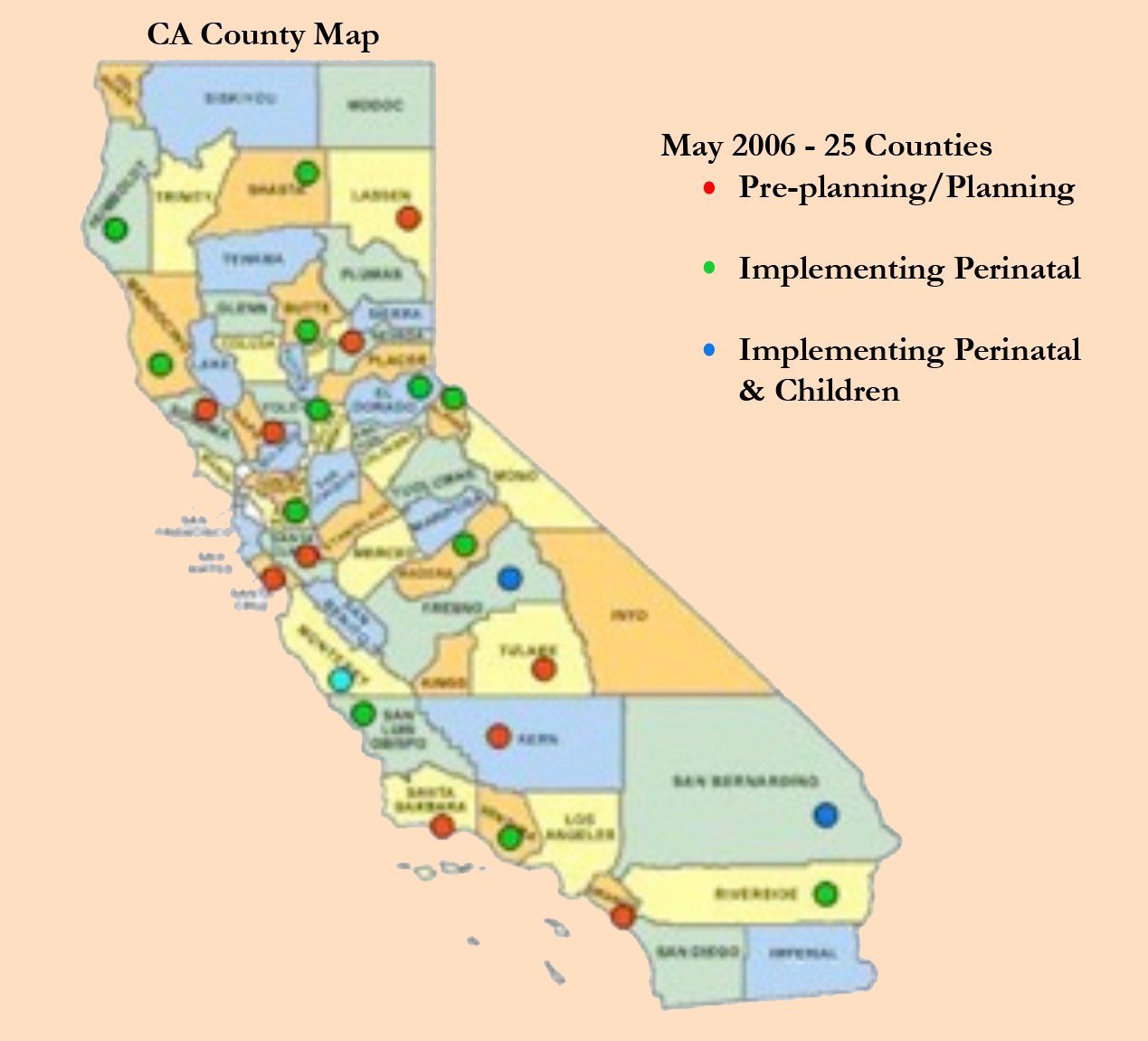 LI_CA_map.jpg