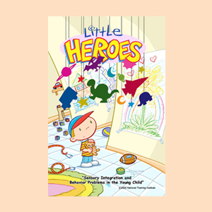 Little_Heroes.jpg