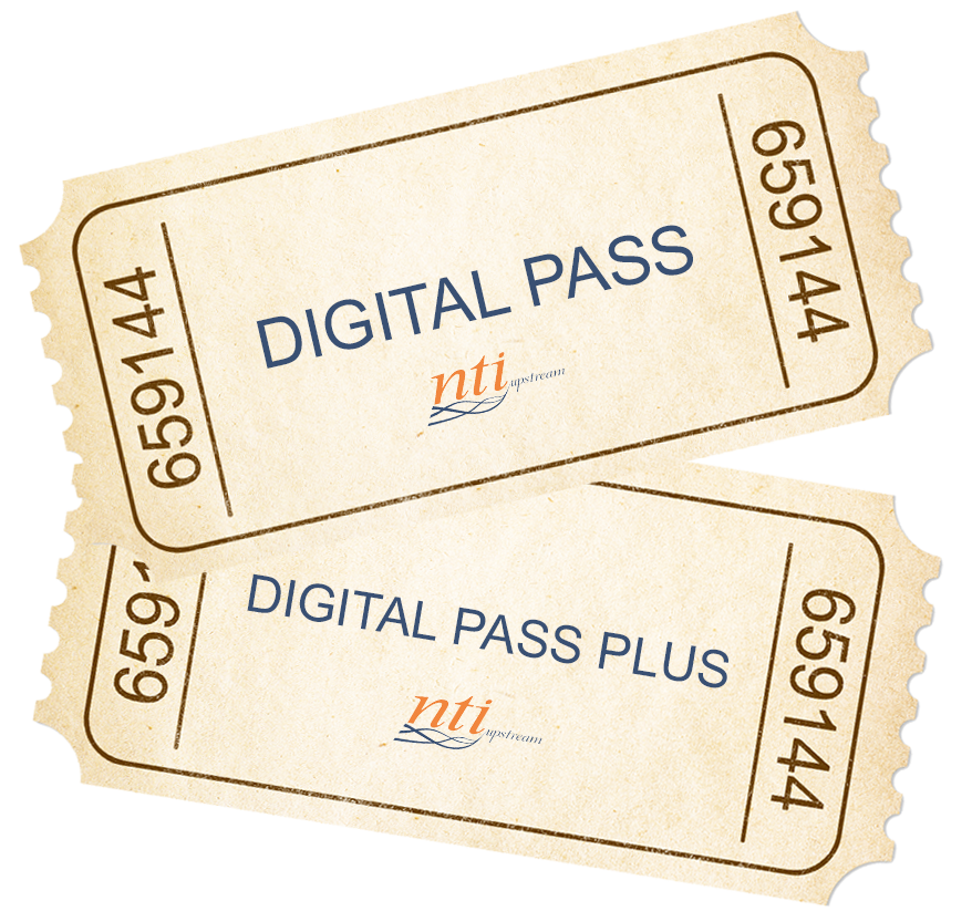 DIGITAL PASS TICKETS.png