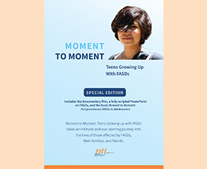 Moment to Moment DVD.jpg
