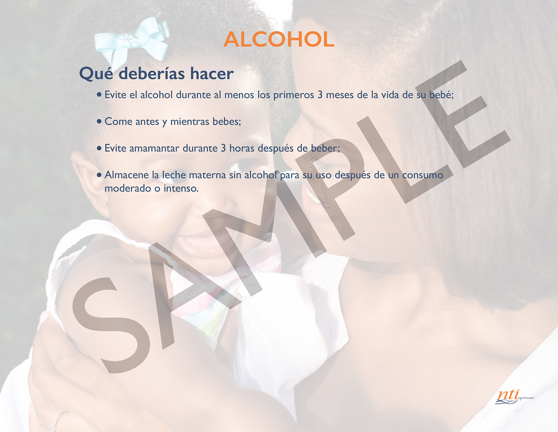Alcohol_Spanish_bleeds_page2_SAMPLE.jpg