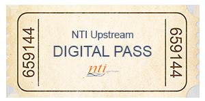 Digital-Pass-Ticket_300px.png