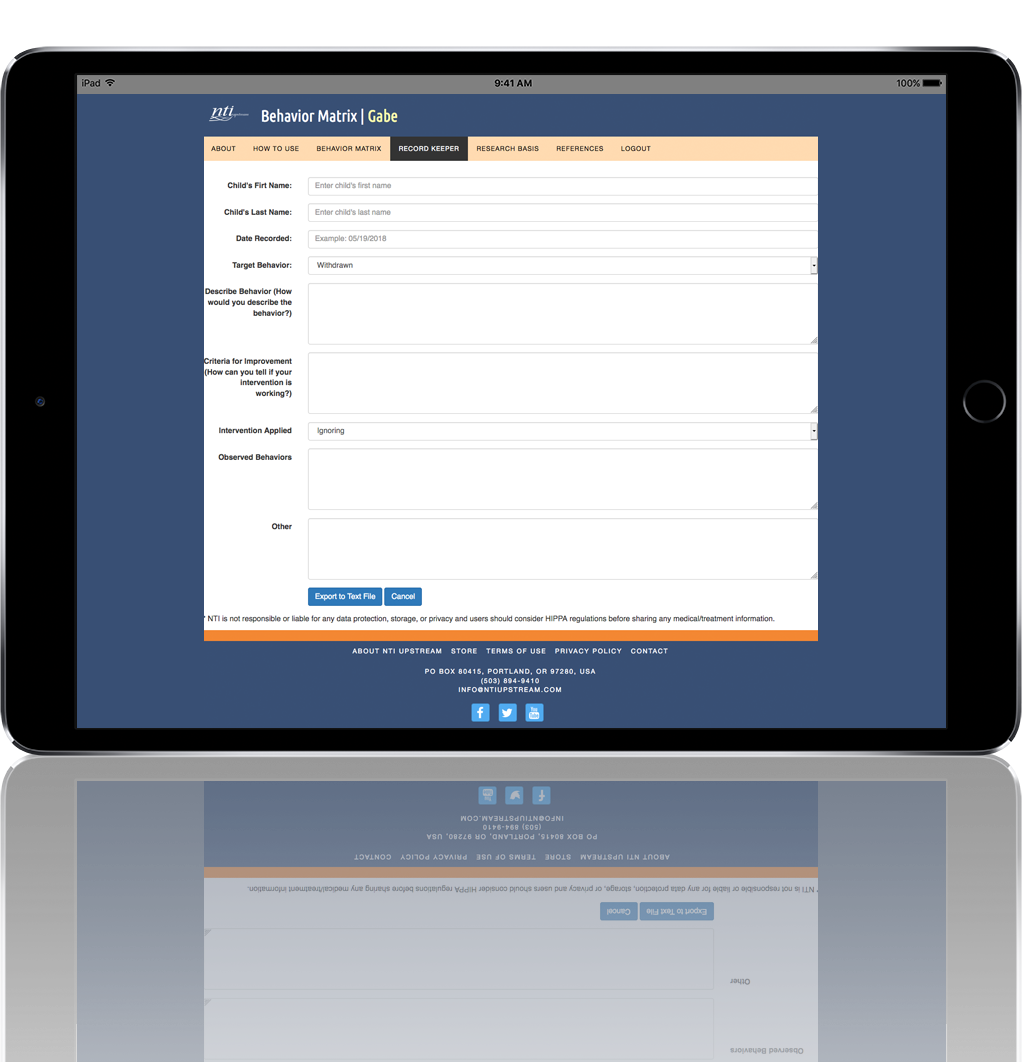 iPad-Record_Keeper.png