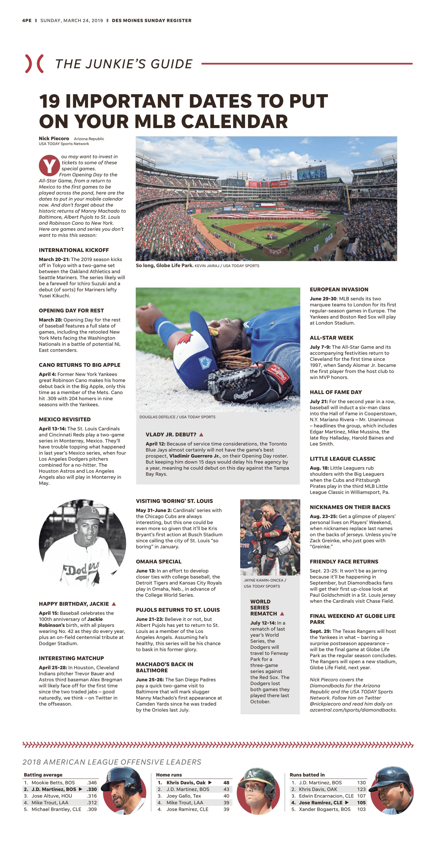 Baseball 4.png