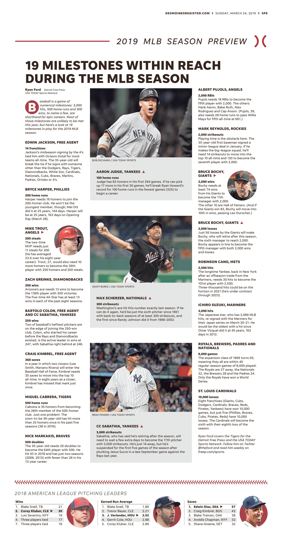 Baseball 5.png