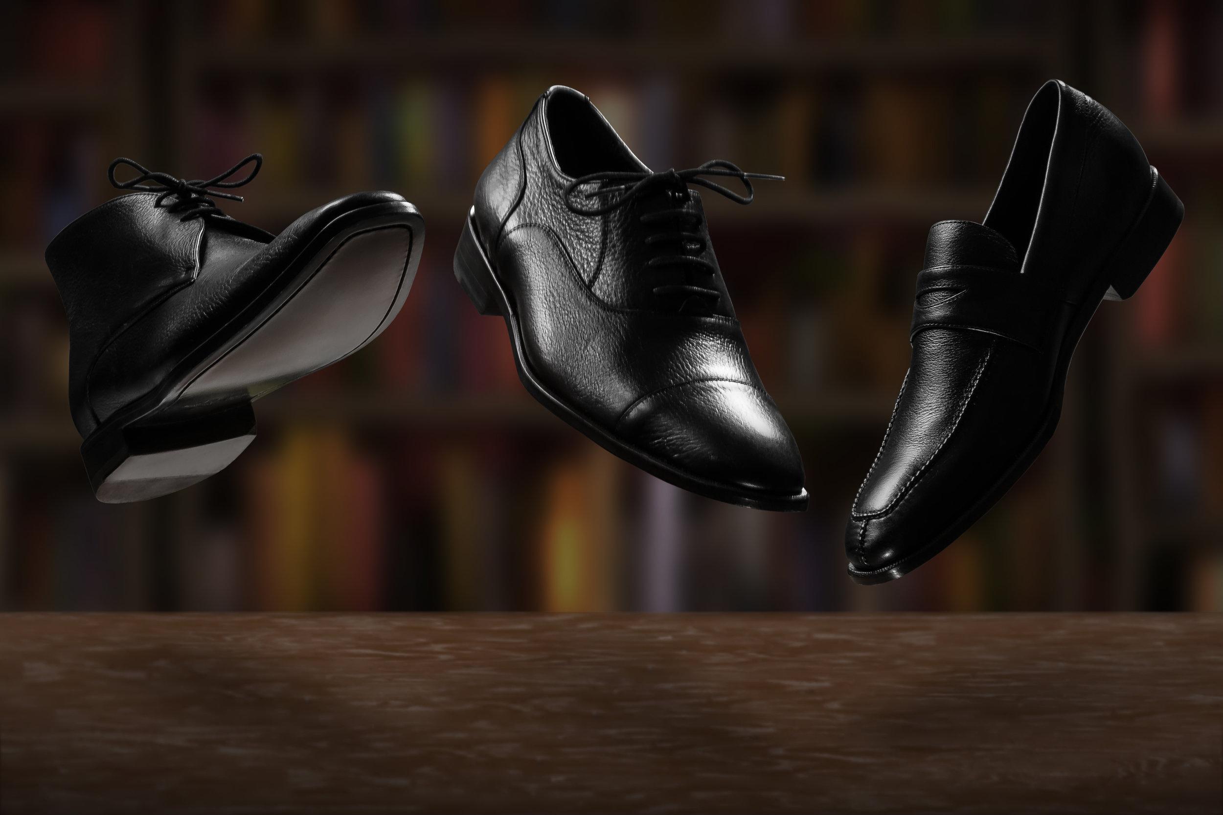 J.L. Rocha Shoes-6.jpg