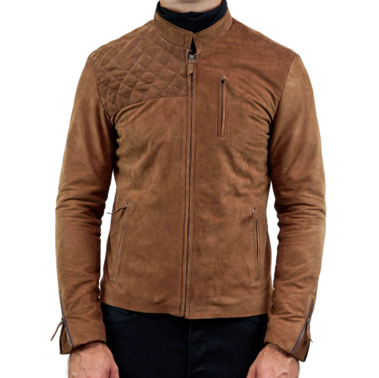 RMRS+SUEDE+TAUPE+JACKET_CLOSED.png