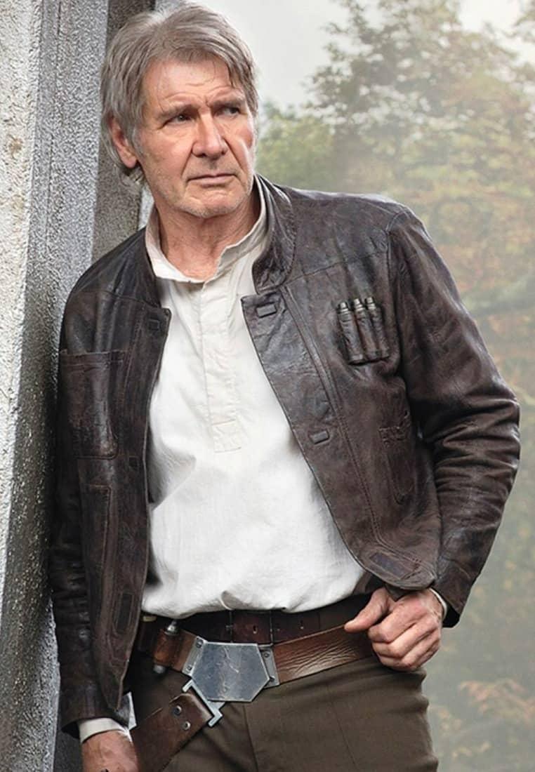Star_Wars_Han_Solo_Shirt__18592_zoom.jpg
