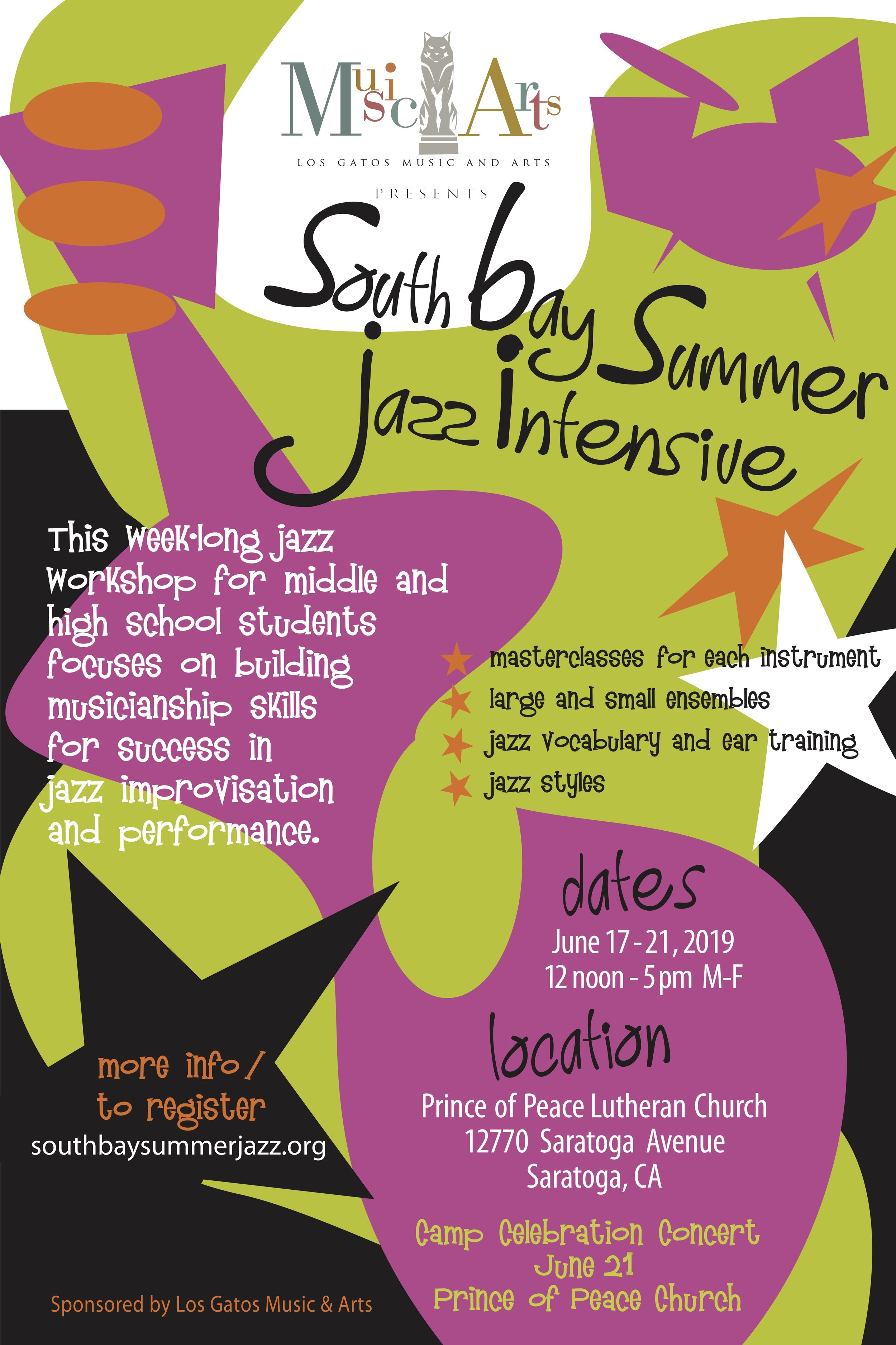 outines 2019 JAZZ POSTER.jpg