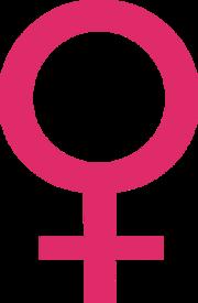 180px-Symbole_femme.png