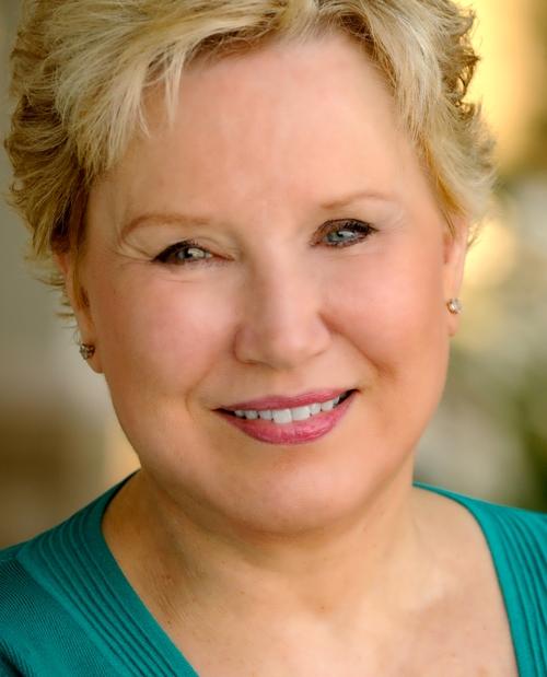 Dr. Diane Howard