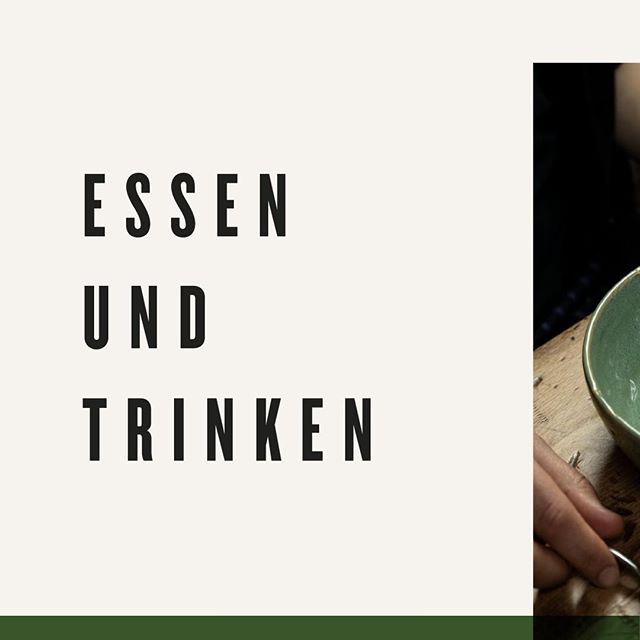 eins44 - Kantine Neukölln: Essen und Trinken und Geniessen... Schön, dass Sie dabei sind! . . . . #eins44 #kantineneukoelln #essen #trinken #geniessen