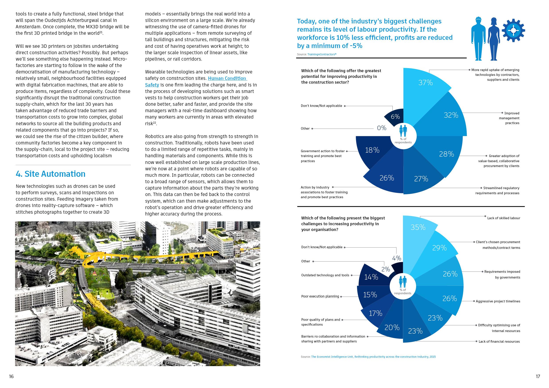 Autodesk-report-2210.jpg