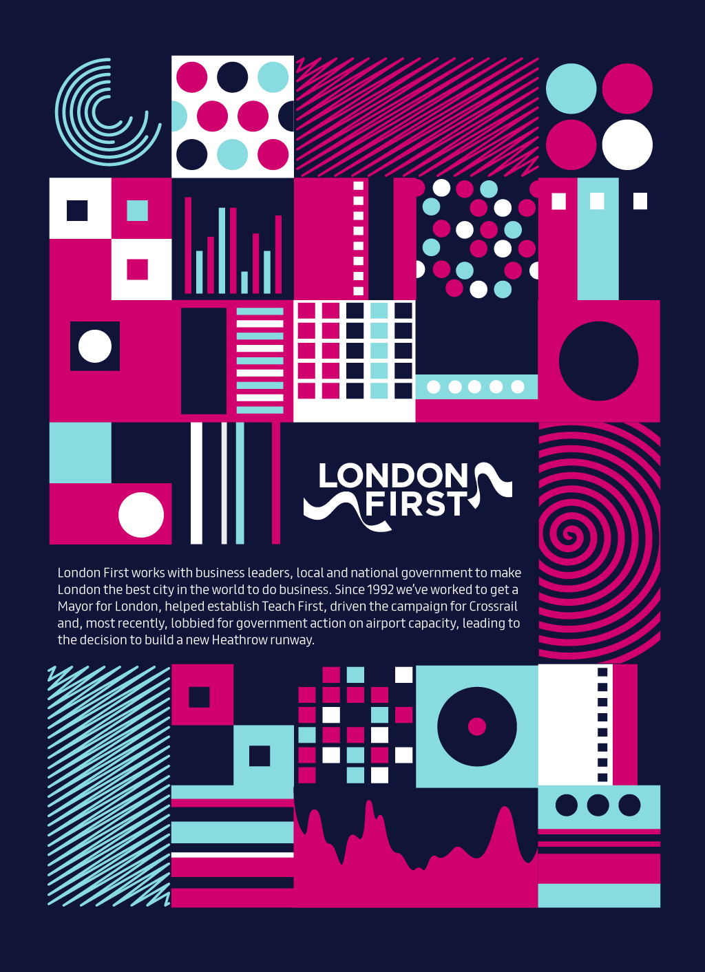 londonfirst-concept-1f.png